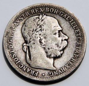 2 Австро-Венгрия 1крона 899г.jpg