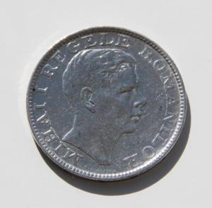 1 Румыния 200лей 42г.jpg