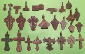 кресты.jpg