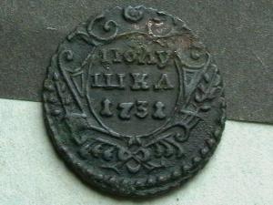 2007-06-01 21-54-00 (2).JPG