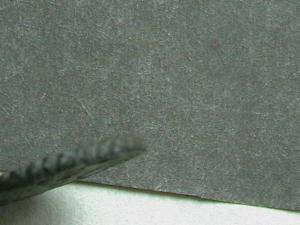 2007-06-01 21-55-00.JPG