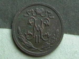 2007-06-01 22-00-00 (2).JPG