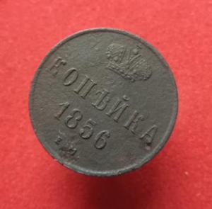 DSC05999.JPG