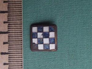 DSCF8609-1.jpg