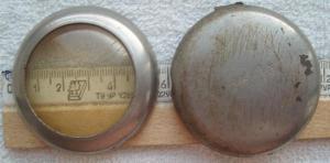 SL279929.JPG