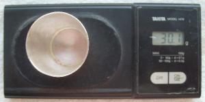 SL279934.JPG
