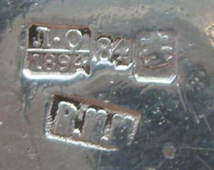 SL279937.JPG
