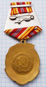 DSC_5611 (Custom).JPG