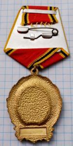 DSC_5613 (Custom).JPG