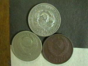 2007-06-16 17-19-00.JPG