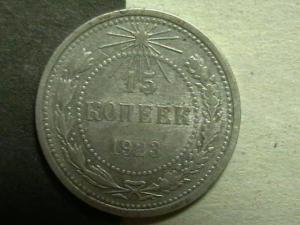 2007-06-16 19-39-00 (2).JPG