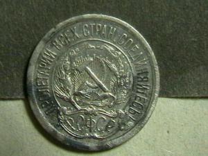 2007-06-16 19-40-00 (2).JPG