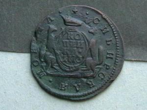 2007-06-03 21-32-00 (2).JPG