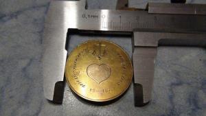 DSC00083 (Копировать).JPG