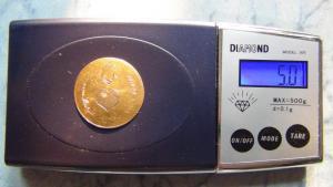 DSC00081 (Копировать).JPG