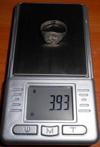 DSCN2599.JPG.91b2e703e9cc0305c711310cd774873d.JPG