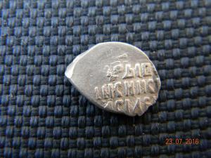 DSCN5473_thumb.jpg