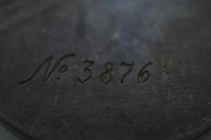 DSC_9160.JPG