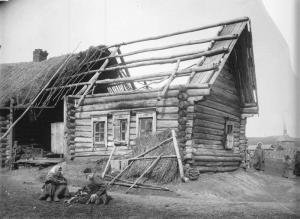 HouseofTatarSalavatova1891-1892D.jpg
