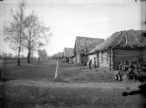 TheVillageParmeeva1891-1892DPrima.jpg