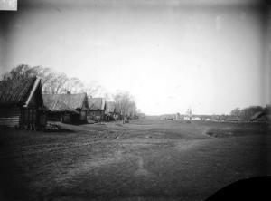 VillageMalinovka1891-1892DMalinovk.jpg