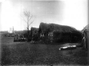 VillageParmeevaGeneralview1891-189.jpg