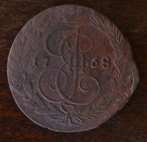 1768EM.JPG