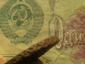 2007-07-05 02-22-00.JPG