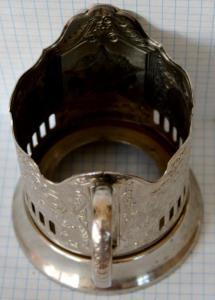DSC_6358 (Custom) (Custom).JPG