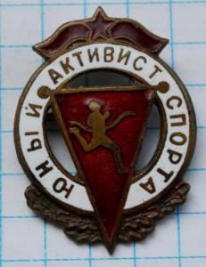DSC_4668 (Custom).JPG