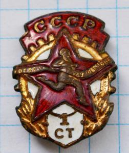 DSC_5647 (Custom).JPG