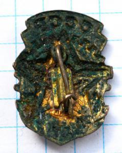 DSC_5648 (Custom).JPG