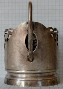 DSC_6350 (Custom) (Custom).JPG