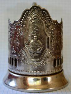 DSC_6511 (Custom).JPG