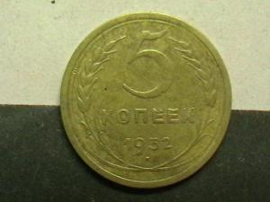 2007-07-29 17-36-00 (4).JPG