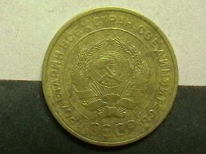 2007-07-29 17-36-00 (2).JPG