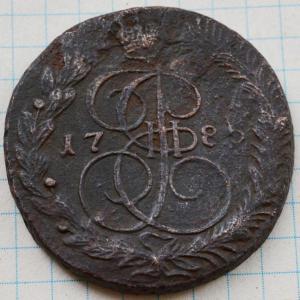DSC_6860 (Custom).JPG