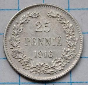 DSC_6798 (Custom).JPG