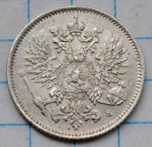 DSC_6799 (Custom).JPG