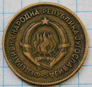 DSC_6388 (Custom).JPG