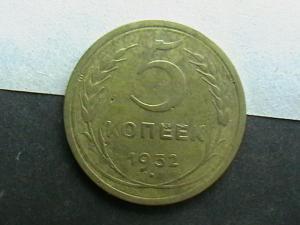 2007-08-06 17-03-00 (2).JPG