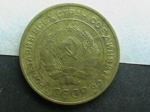 2007-08-06 17-03-00.JPG