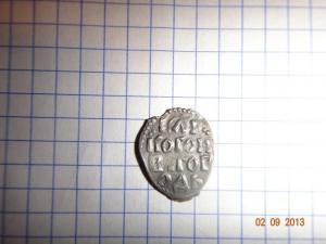 DSC01654.thumb.JPG.24aa7d03eca00ead44a83d5095149acc.JPG