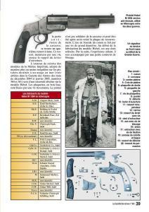 14306-GazettedesArmes-363-Page-039.jpg