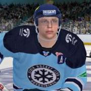 Dmitry13