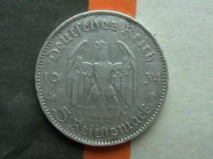 2007-08-17 00-00-00 (2).JPG