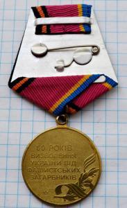 DSC_6638 (Custom).JPG