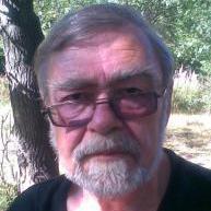 Николай Валитов