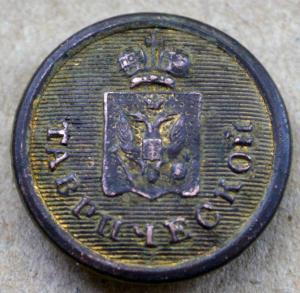 DSC_7086 (Custom).JPG