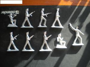 солдатики 12.jpg